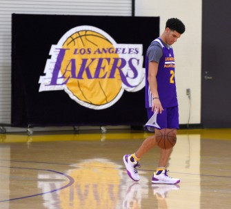 0706_SPO_LDN-L-LAKERS-420SV.jpg