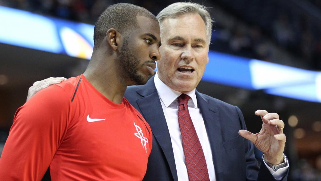 Chris-Paul-Mike-DAntoni